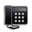 Teléfono de Geocivil 98