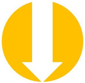 Logotipo de la sección de geotecnia