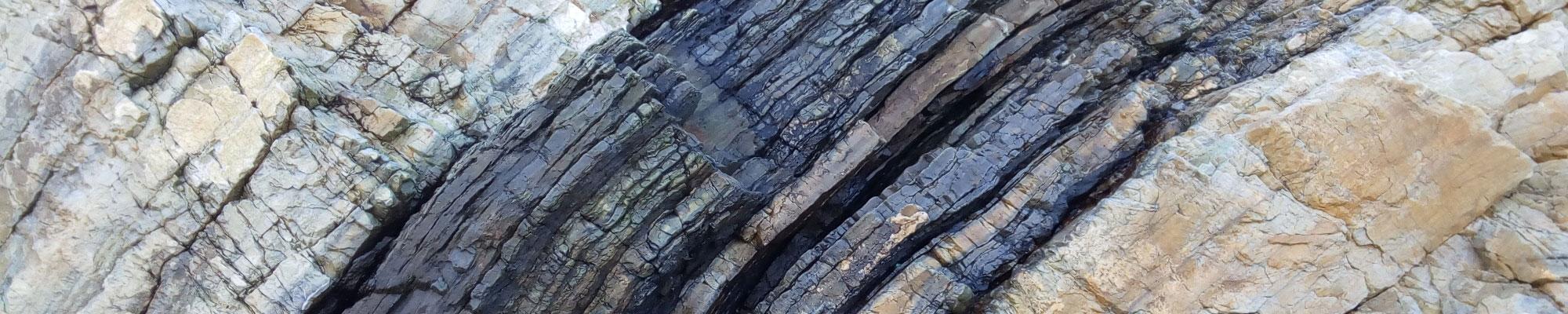 Geocivil 98 -  Geología - Estudios geológicos, geotécnicos y ambientales en Asturias